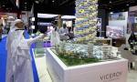 نمایشگاه بین المللی هتل شو دبی 2021