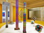 نمایشگاه بین المللی هنر و نقاشی فرانکفورت 2021