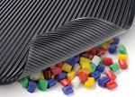 نمایشگاه تخصصی صنایع لاستیک و پلاستیک مشهد 1400