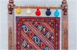 نمایشگاه بین المللی تخصصی فرش دستبافت ایران تبریز 1400