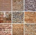 نمایشگاه بین المللی سنگ های تزئینی و نما مشهد 1400