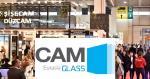 نمایشگاه بین المللی شیشه استانبول 2021