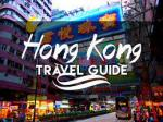 نمایشگاه سفر و گردشگری هنگ کنگ 2021