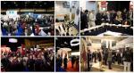 نمایشگاه بین المللی سالانه سیستم های تکمیل و انتقال مواد فناوری ؛اشتوتگارت - آلمان