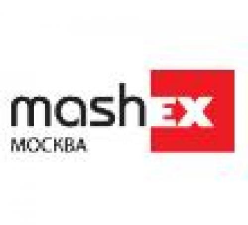 نمایشگاه بین المللی ماشین آلات و ابزارآلات چوبی و فلزی در مسکو