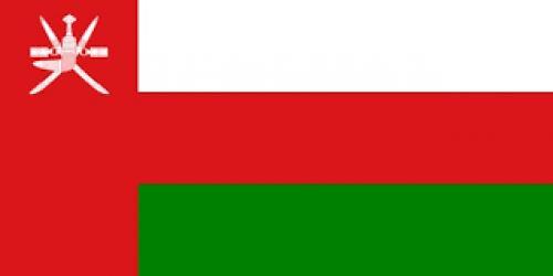 نمایشگاه و کنفرانس بین المللی پالایش و پتروشیمی - عمان