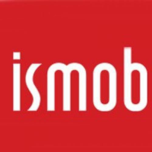 نمایشگاه بین المللی مبل (ایسموب) - استانبول