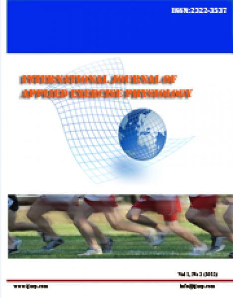 کنفرانس بین المللی علوم ورزشی AESA