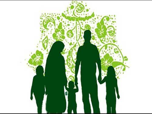 همایش ملی آموزه های اسلامی، انسان معاصر و نظام خانواده