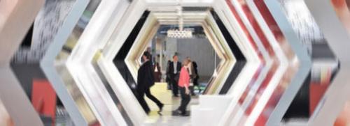 نمایشگاه بینالمللی تولید مبلمان و دکوراسیون داخلی چوبی کلن آلمان
