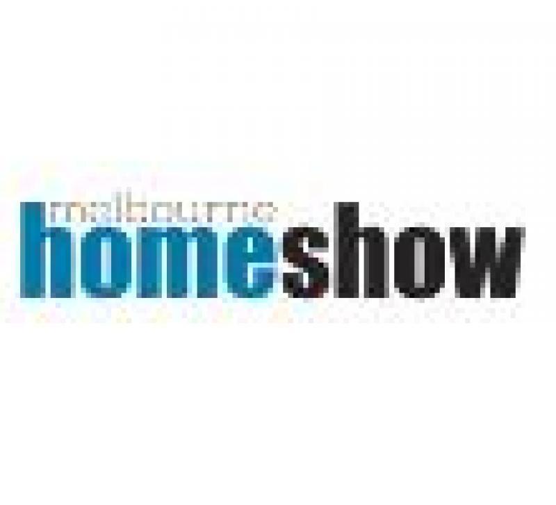 نمایشگاه بین المللی خانه - استرالیا