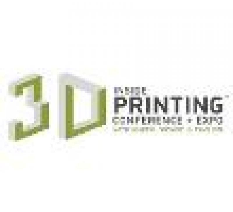 نمایشگاه و کنفرانس بین المللی صنعت چاپ 3D  - استرالیا