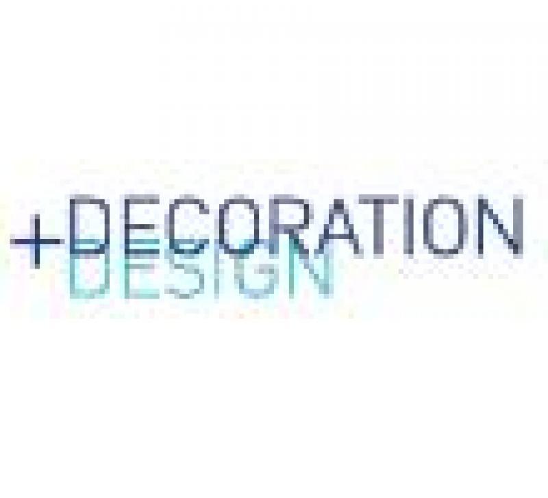 نمایشگاه بین المللی طراحی و دکوراسیون - استرالیا