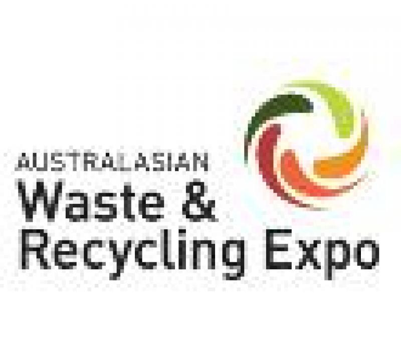 نمایشگاه بین المللی بازیافت - استرالیا