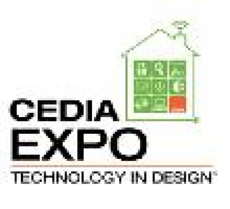 نمایشگاه بین المللی صنعت سیستمهای الکترونیکی خانگی  - استرالیا