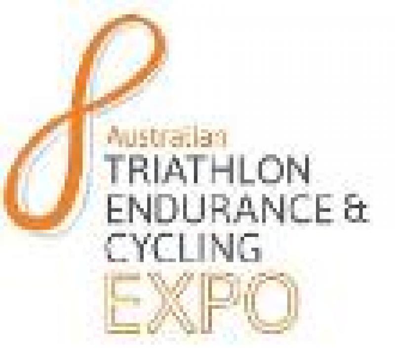 نمایشگاه و سمینار بین المللی ورزشهای سه گانه - استرالیا