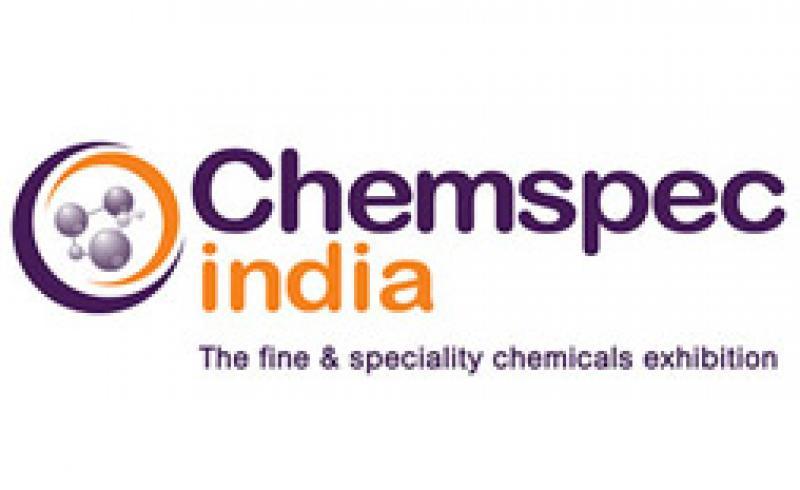 نمایشگاه مواد شیمیایی (Chemspec India) - هند 96