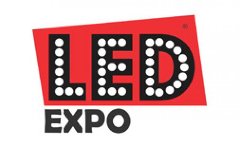 نمایشگاه ال ای دی (LED Expo Mumbai) - هند 96