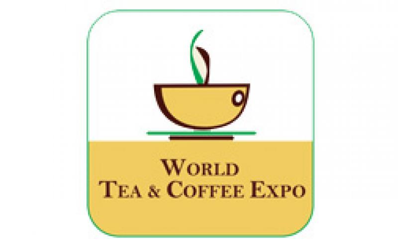 نمایشگاه چای و قهوه (WTCE) هند 96