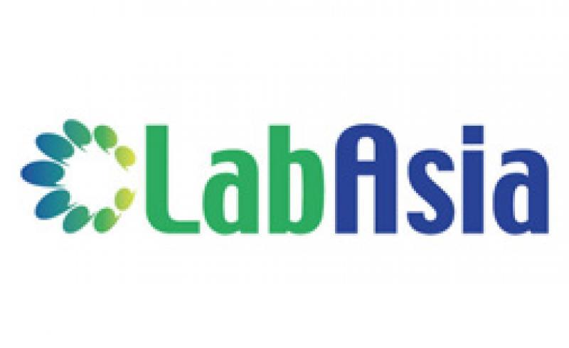 نمایشگاه تجهیزات آزمایشگاهی (Lab Asia) - مالزی