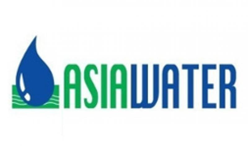 نمایشگاه تجهیزات آب آسیا (ASIAWATER) - مالزی