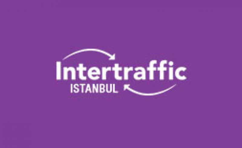 نمایشگاه اینترترافیک استانبول (Intertraffic Istanbul) - ترکیه