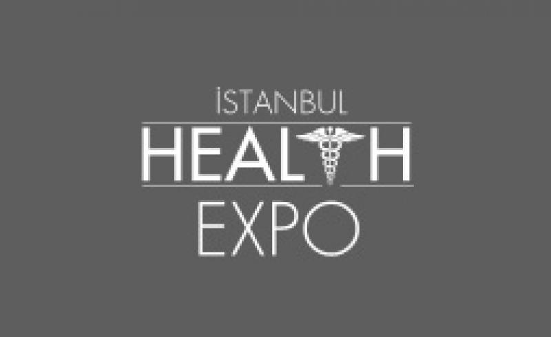 نمایشگاه تجهیزات پزشکی و سلامت استانبول - ترکیه