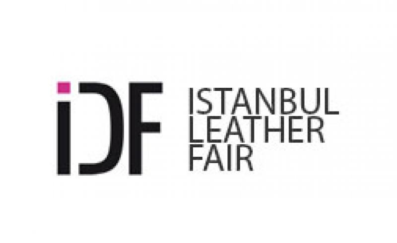 نمایشگاه چرم استانبول - ترکیه