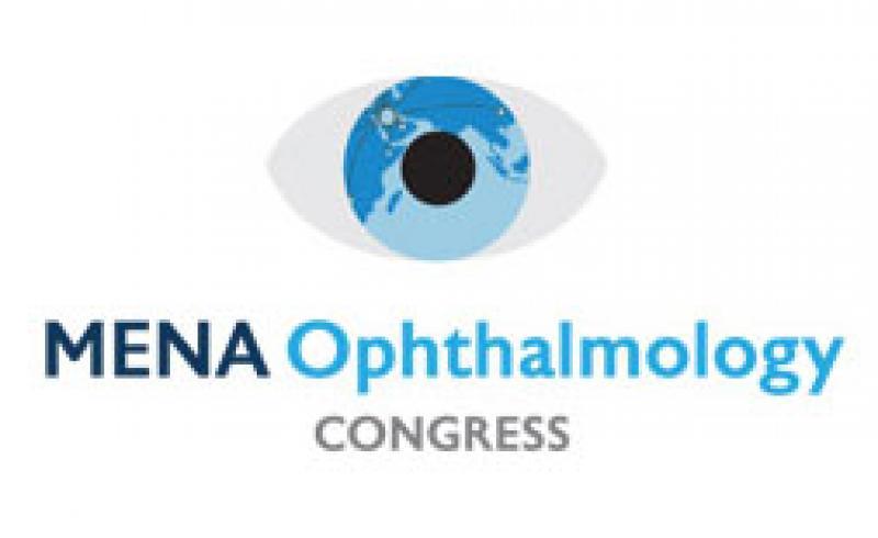 کنگره چشم پزشکی قطر  - امارات متحده عربی