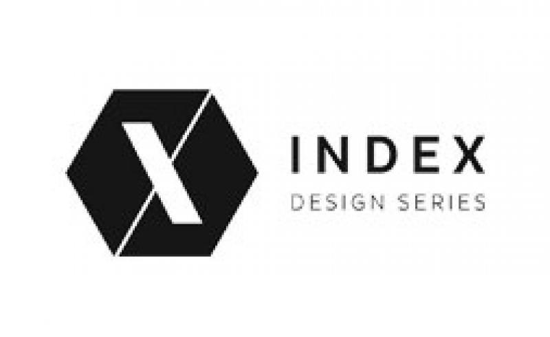 نمایشگاه طراحی داخلی دبی (INDEX)  - امارات متحده عربی