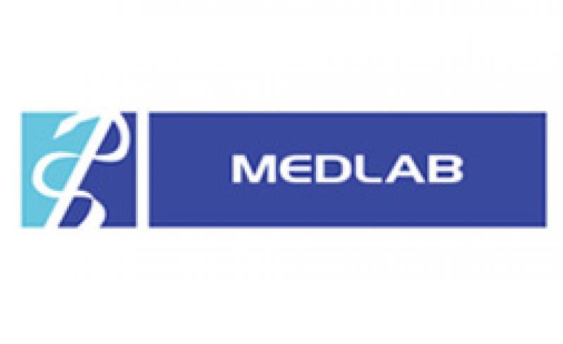 نمایشگاه تجهیزات آزمایشگاهی دبی (MEDLAB)  - امارات متحده عربی