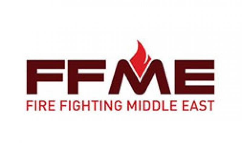 نمایشگاه آتش نشانی ابوظبی (FFME)   - امارات متحده عربی
