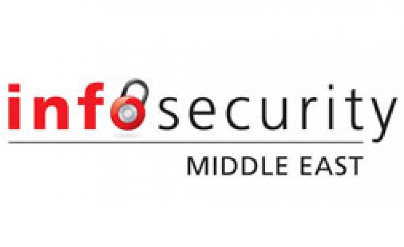 نمایشگاه امنیت اطلاعات ابوظبی (Infosecurity Middle East)   - امارات متحده عربی