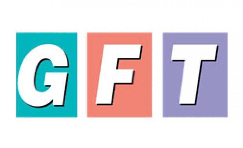 نمایشگاه تجهیزات پوشاک و نساجی بانکوک (GFT)   - تایلند
