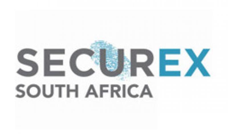 نمایشگاه تجهیزات امنیتی و آتش نشانی ژوهانسبورگ (Securex) - آفریقای جنوبی