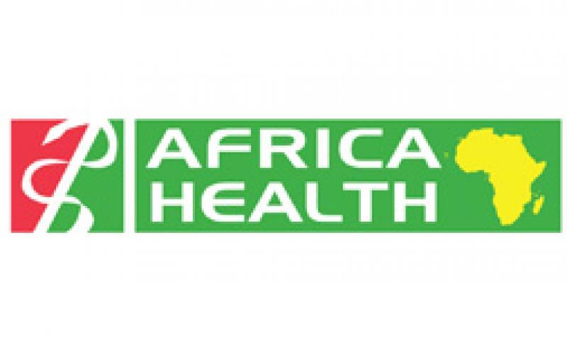 نمایشگاه تجهیزات پزشکی ژوهانسبورگ  (Africa Health)  - آفریقای جنوبی