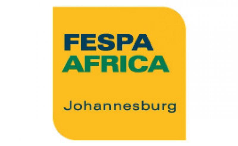 نمایشگاه چاپ دیجیتال(فسپا) ژوهانسبورگ - آفریقای جنوبی