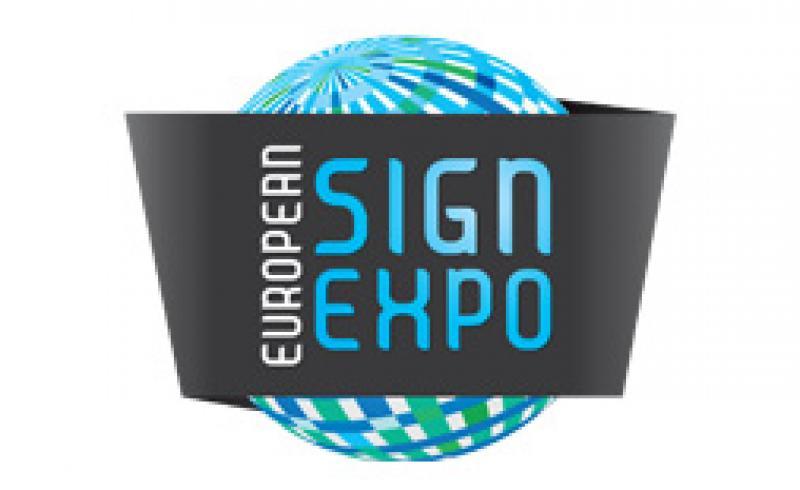 نمایشگاه تبلیغات اروپا (ESE) - آلمان