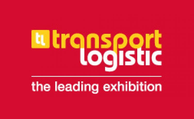 نمایشگاه لجستیک حمل و نقل مونیخ (Transport Logistic)  - آلمان
