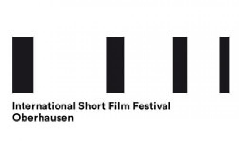 جشنواره فیلم کوتاه اوبرهاوزن آلمان