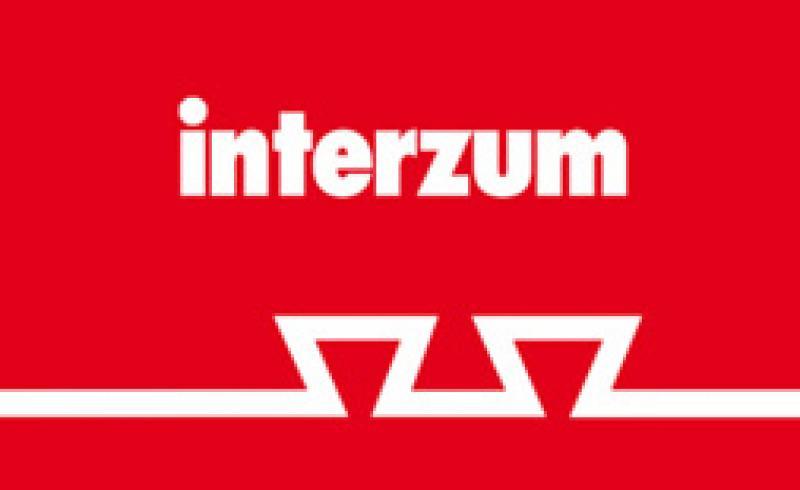 نمایشگاه تولید مبلمان و دکوراسیون داخلی کلن (Interzum) - آلمان