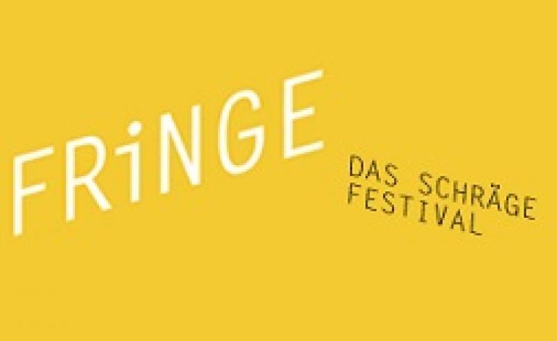 جشنواره فرینج رکلینگهاوزن - آلمان