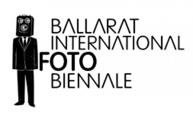 جشنواره دوسالانه عکاسی بلرت (BIFB)  - استرالیا