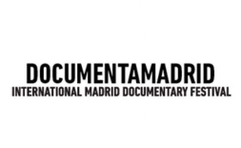 جشنواره فیلم مستند مادرید اسپانیا