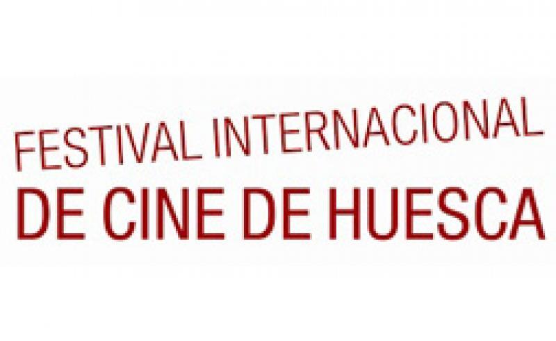 جشنواره فیلم کوتاه هوئسکا اسپانیا