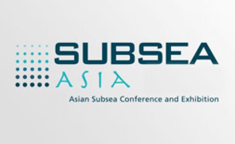 نمایشگاه فناوری های زیر دریا جاکارتا - اندونزی