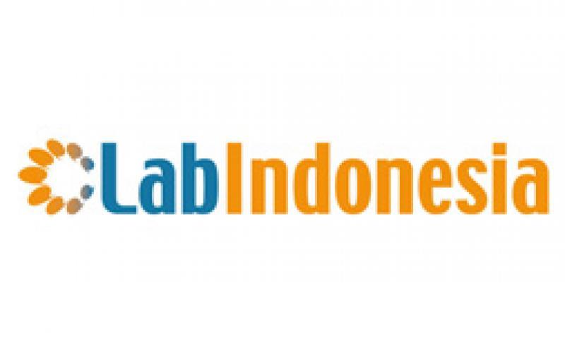 نمایشگاه تجهیزات آزمایشگاهی جاکارتا - اندونزی