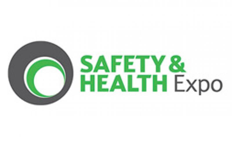 نمایشگاه ایمنی و سلامت لندن  - انگلستان