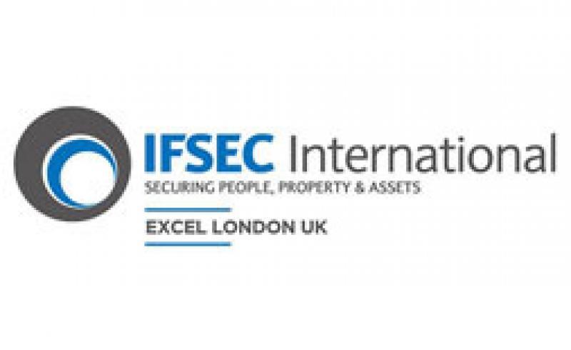 نمایشگاه تجهیزات ایمنی و امنیت لندن (IFSEC)  - انگلستان