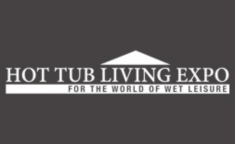 نمایشگاه استخر و آب گرم  بیرمنگام (Hot Tub Living Expo)  - انگلستان